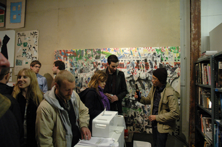 groupshow-backroom.jpg