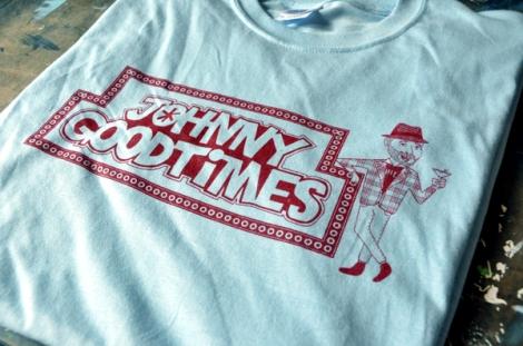 JGT-shirts