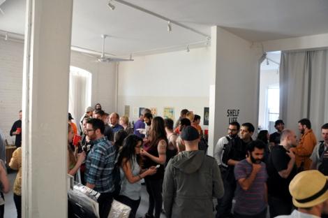 SL-gallery-1