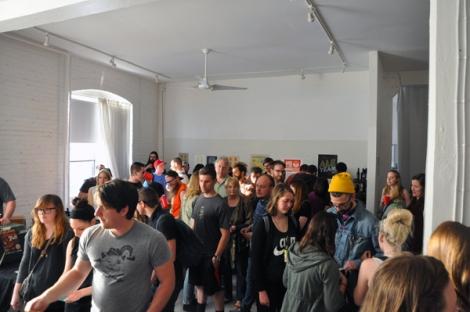 SL-gallery-3