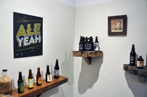 SL-wall-corner