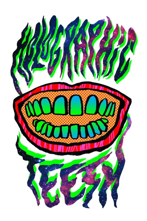 Holographic_Teeth-front-WEB