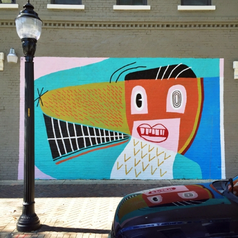 Wooly-Mural-1.2015